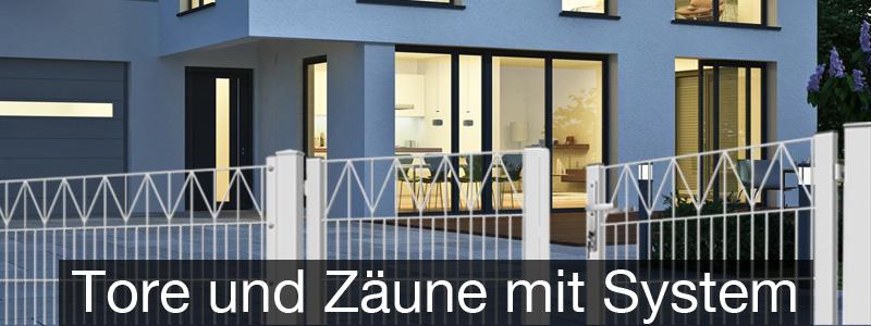 home ac zaun center. Black Bedroom Furniture Sets. Home Design Ideas